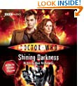 """""""Doctor Who"""": Shining Darkness: (Abridged Book)"""