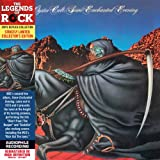 Some Enchanted Evening - Paper Sleeve - CD Deluxe Vinyl Replica