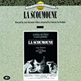 La scoumoune (Theme principal)