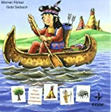 img - for Historias Del Peque o Indio book / textbook / text book