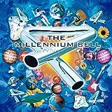 Millennium Bell, the