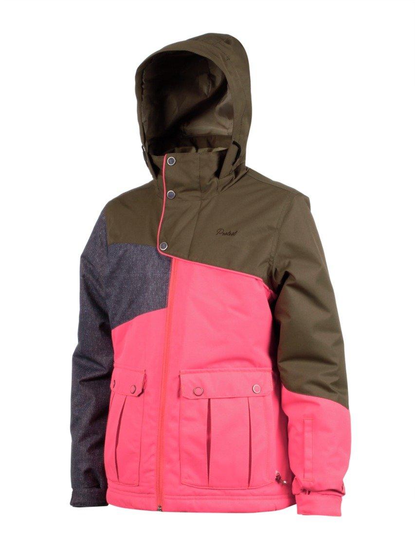 Prue B Jacket bestellen