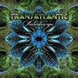 Kaleidoscope by Transatlantic (2014-08-03)