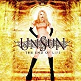 The End Of Life by Unsun