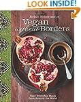 Robin Robertson's Vegan Without Borde...