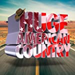 Huge American Country