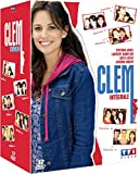 Clem - Intégrale