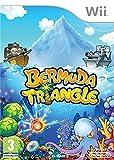 Cheapest Bermuda Triangle on Nintendo Wii