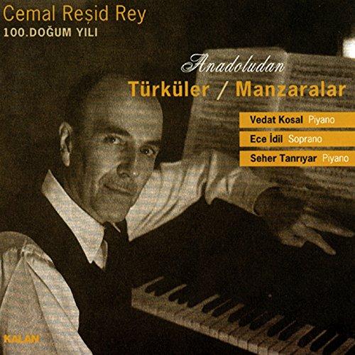 cemal-resid-rey-100-dogum-yl-anadoludan-turkuler-manzaralar