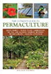The Ultimate Guide to Permaculture (T...