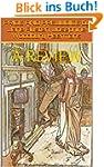 PRIDE AND PREJUDICE by Jane Austen, J...