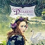 Dearest | Alethea Kontis