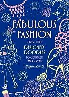 Fabulous Fashion (Doodles)