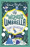 The Wizard's Umbrella (story collecti...
