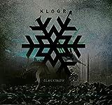 Black Snow by Klogr (2013-08-03)