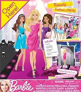 Barbie Fashion Show Pc Game Download Exe Facebuilder Over Blog Com