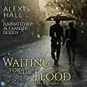 Waiting for the Flood Hörbuch von Alexis Hall Gesprochen von: Alexander Doddy