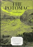The Potomac (1135413940) by Frederick Gutheim