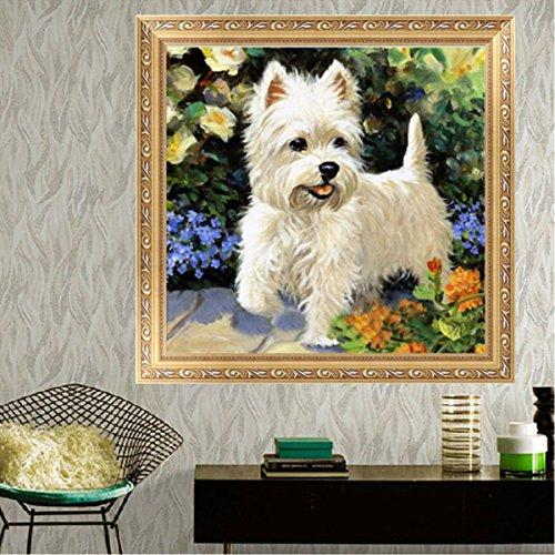 5d-blanc-chien-peinture-de-diamant-tableau-diy-resine-bricolage-decor-salon-chambre-300mmx300mm-mult