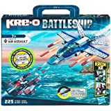 Kre-o Air Assault