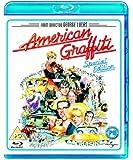 American Graffiti [Blu-ray] [Region Free]