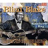 echange, troc Blind Blake - Southern Rag