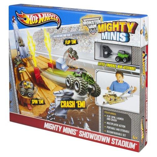 hot-wheels-mighty-minis-showdown-stadium