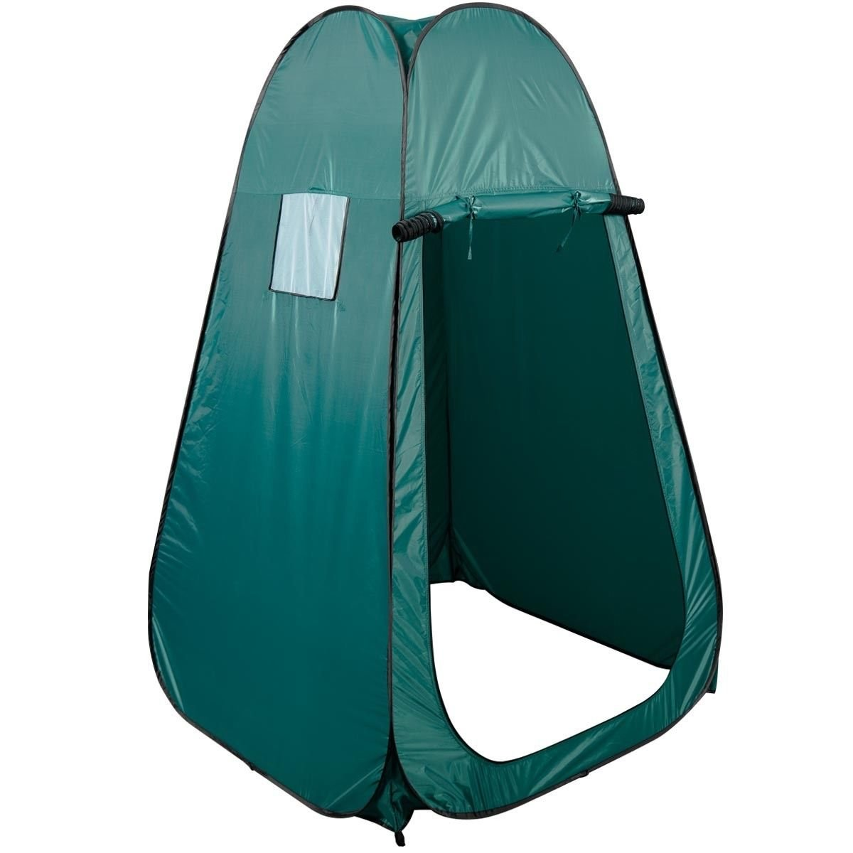Top 10 Best Camping Privacy Shower Tents Reviews 2016-2017 on Flipboard