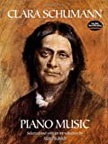 img - for Piano Music book / textbook / text book