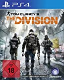 Tom Clancys The Division - [PlayStation 4]