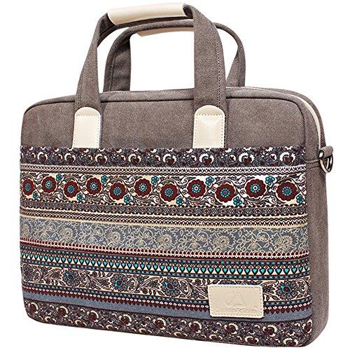 bloomstar-15-zoll-leinwand-laptop-sleeve-tasche-notebook-computer-handtasche-aktentasche-schule-schu