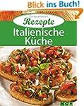 Italienische K�che: Die beliebtesten...