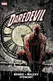 Daredevil by Brian Michael Bendis and Alex Maleev - Volume 2