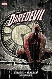 Daredevil By Brian Michael Bendis & Alex Maleev Omnibus Volume 2 HC