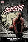 Daredevil By Brian Michael Bendis & A...
