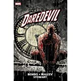 Daredevil by Brian Michael Bendis & Alex Maleev - Volume 2by Brian Michael Bendis