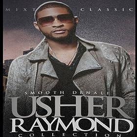 Bad Girl Lyrics by Usher