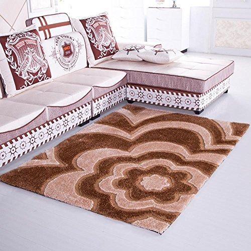 new-day-cryptage-ultra-souple-couverture-tapis-tapis-detude-en-coree-du-sud-tapis-de-soie-en-soie-st