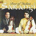 Best of Indian Sarangi (India)