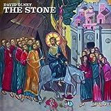 Stone David Olney
