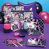 Monster High - Standard Pack