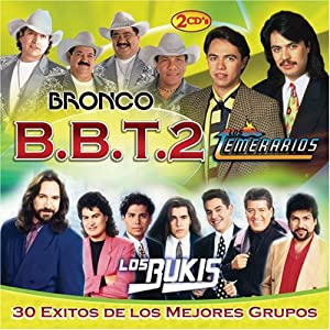 Bbt bbt2 amazon com music