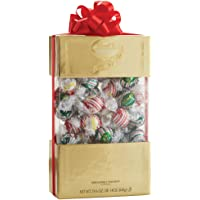 Lindor Assorted Peppermint Chocolate Gift Box, 29.6 oz.