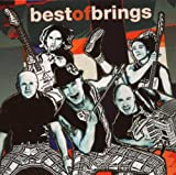 Songtexte von Brings - Best of