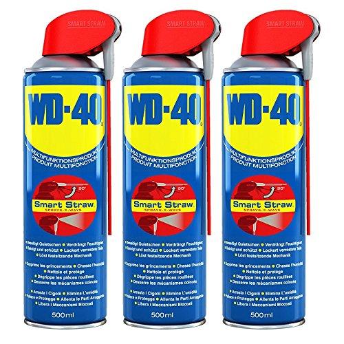 3x-500ml-wd-40-smart-straw-multifunktionsol-ol-multifunktionsprodukt-vielzweckspray-schmiermittel-ro