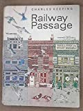 Railway Passage (019279700X) by Keeping, Charles