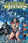 Infinite Crisis (2005-2006) #1 (Infin...