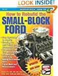 How to Rebuild the Small-Block Ford (...