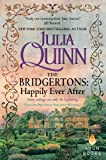 img - for The Bridgertons: Happily Ever After book / textbook / text book