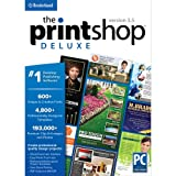 The Print Shop Deluxe 3.5 [Download]